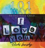 101-ways-child-love