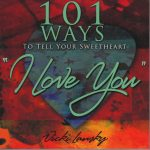 101-ways-sweetheart-love