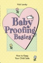 baby-proofing-basics