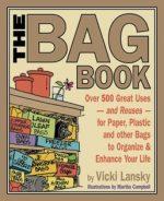 bag-book