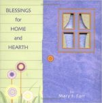 blessings-home-hearth