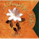 bouquet-mother