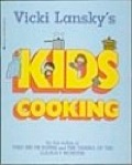 cooking-for-kids