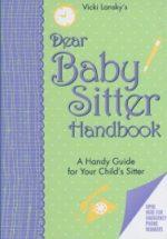 dear-babysitter