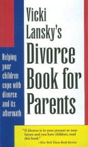 divorce-for-parents