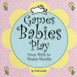 games-babies-play