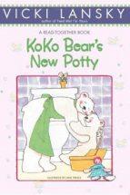koko-bear-potty