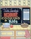 microwave-cooking-kids