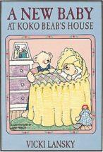 new-baby-koko-bear