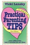 practical-parenting