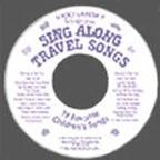 sing-along-cd