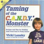 taming-candy-monster