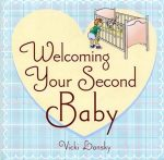 welcoming-second-baby